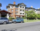 R2200591 - 2210 - 4625 Valley Drive, Vancouver, BC, CANADA