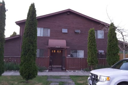 R2200657 - 2425 VENABLES STREET, Renfrew VE, Vancouver, BC - House/Single Family