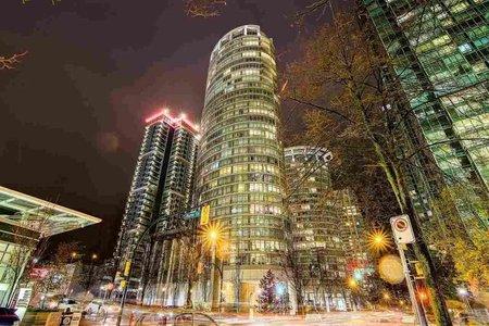 R2200659 - 902 1200 ALBERNI STREET, West End VW, Vancouver, BC - Apartment Unit