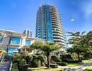 R2200667 - 1302 - 6659 Southoaks Crescent, Burnaby, BC, CANADA
