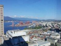 Photo of 3005 438 SEYMOUR STREET, Vancouver