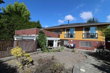 R2200744 - 2068 W 29TH AVENUE, Quilchena, Vancouver, BC - House/Single Family