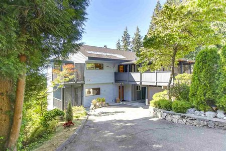 R2200882 - 2141 GRAND BOULEVARD, Boulevard, North Vancouver, BC - House/Single Family