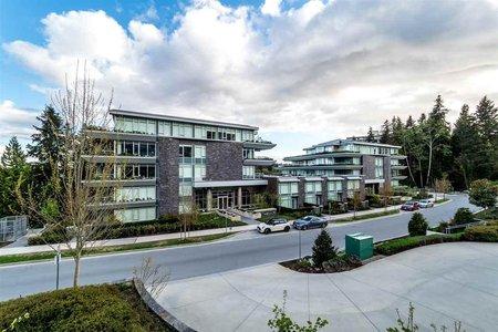 R2200926 - 100 866 ARTHUR ERICKSON PLACE, Park Royal, West Vancouver, BC - Apartment Unit
