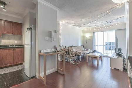 R2200951 - 14 430 E 8TH AVENUE, Mount Pleasant VE, Vancouver, BC - Apartment Unit