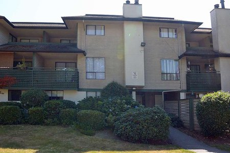 R2200958 - 14845 HOLLY PARK LANE, Guildford, Surrey, BC - Townhouse