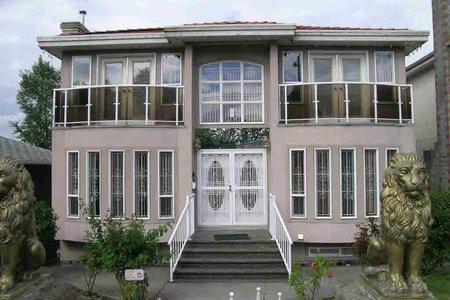 R2201072 - 2257 E 41ST AVENUE, Victoria VE, Vancouver, BC - House/Single Family