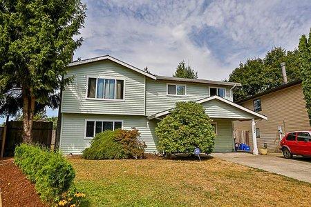 R2201157 - 27511 31B AVENUE, Aldergrove Langley, Langley, BC - House/Single Family