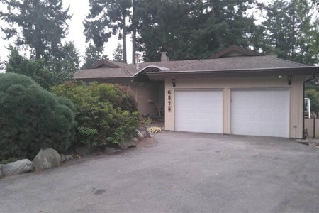 R2201205 - 6575 SUNSHINE DRIVE, Sunshine Hills Woods, Delta, BC - House/Single Family