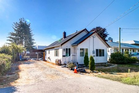 R2201367 - 5631 199 STREET, Langley City, Langley, BC - House/Single Family