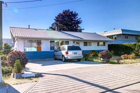 R2201370 - 5641 199 STREET, Langley City, Langley, BC - House/Single Family