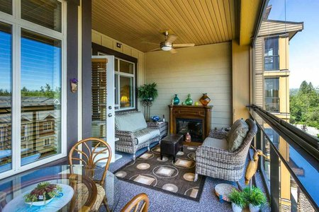R2201406 - 523 8067 207TH STREET, Willoughby Heights, Langley, BC - Apartment Unit