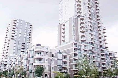 R2201468 - 611 5189 GASTON STREET, Collingwood VE, Vancouver, BC - Apartment Unit