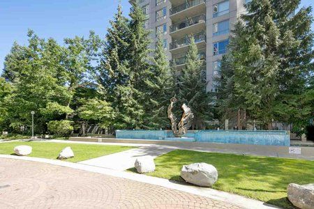 R2201512 - 903 930 CAMBIE STREET, Yaletown, Vancouver, BC - Apartment Unit