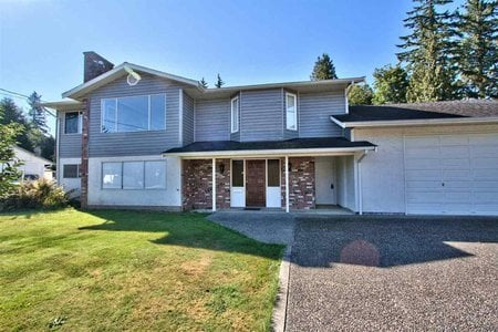 R2201545 - 19920 50 AVENUE, Langley City, Langley, BC - House/Single Family