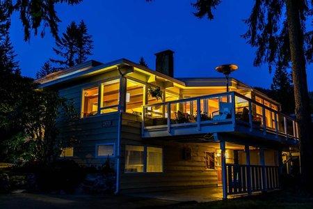 R2201574 - 4320 VALENCIA AVENUE, Upper Delbrook, North Vancouver, BC - House/Single Family