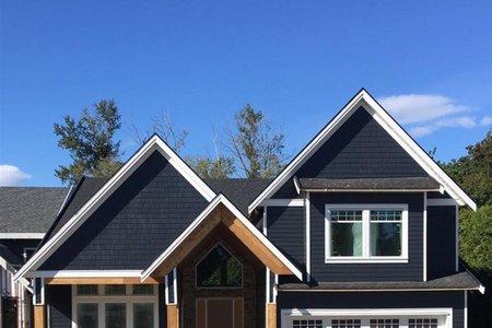 R2201635 - 2 22963 FRASER HIGHWAY, Salmon River, Langley, BC - House/Single Family