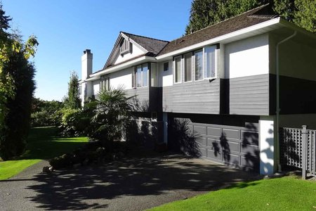 R2201820 - 2141 MOODY AVENUE, Boulevard, North Vancouver, BC - House/Single Family