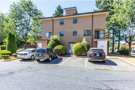 R2201861 - 207 13316 71B STREET, West Newton, Surrey, BC - Townhouse