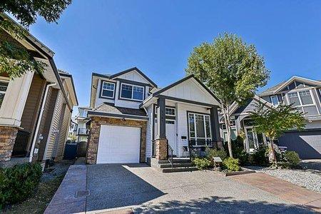 R2201875 - 7147 144B STREET, East Newton, Surrey, BC - House/Single Family