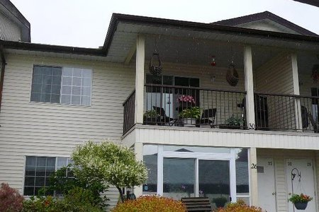 R2201877 - 30 6467 197 STREET, Willoughby Heights, Langley, BC - Townhouse