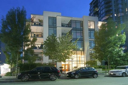 R2201918 - 312 135 W 2ND STREET, Lower Lonsdale, North Vancouver, BC - Apartment Unit