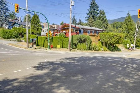 R2202074 - 4248 MT SEYMOUR PARKWAY, Deep Cove, North Vancouver, BC - House/Single Family