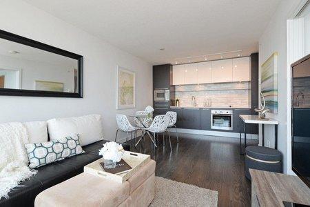 R2202077 - 2104 8031 NUNAVUT LANE, Marpole, Vancouver, BC - Apartment Unit
