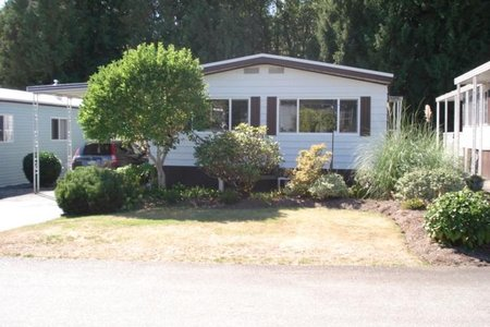 R2202140 - 11 2315 198 STREET, Brookswood Langley, Langley, BC - Manufactured