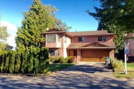 R2202149 - 6362 131A STREET, Panorama Ridge, Surrey, BC - House/Single Family