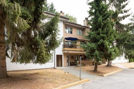 R2202208 - 201 13283 70B AVENUE, West Newton, Surrey, BC - Apartment Unit