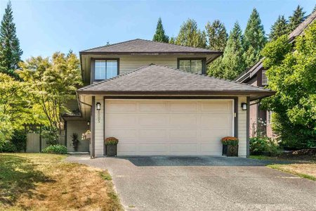R2202224 - 2005 FRAMES COURT, Indian River, North Vancouver, BC - House/Single Family