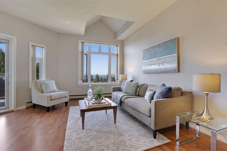 R2202259 - 501 2800 CHESTERFIELD AVENUE, Upper Lonsdale, North Vancouver, BC - Apartment Unit