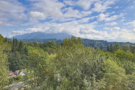 R2202314 - 1411 1327 E KEITH ROAD, Lynnmour, North Vancouver, BC - Apartment Unit