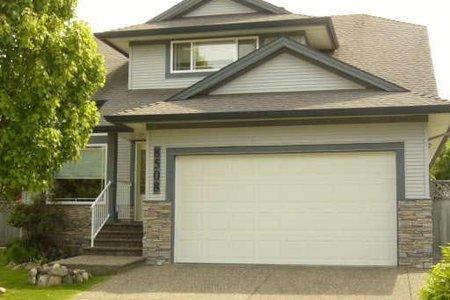 R2202326 - 8508 111B STREET, Nordel, Delta, BC - House/Single Family