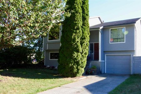 R2202438 - 13066 66A AVENUE, West Newton, Surrey, BC - House/Single Family
