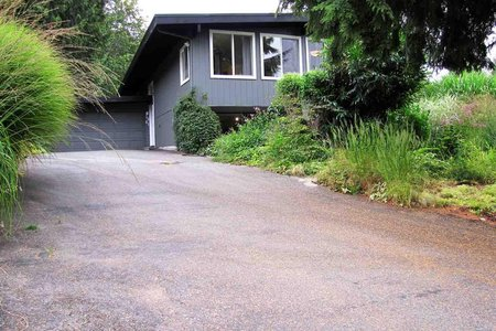 R2202457 - 2967 EDDYSTONE CRESCENT, Windsor Park NV, North Vancouver, BC - House/Single Family