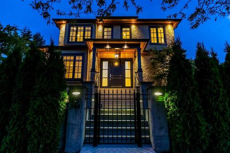 R2202490 - 394 E 35TH AVENUE, Main, Vancouver, BC - House/Single Family