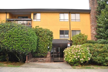 R2202594 - 101 215 N TEMPLETON DRIVE, Hastings, Vancouver, BC - Apartment Unit