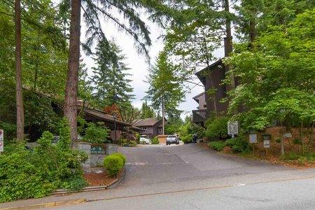 R2202601 - 1862 PURCELL WAY, Lynnmour, North Vancouver, BC - Townhouse