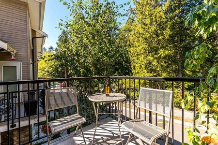 R2202669 - 25 13864 HYLAND ROAD, East Newton, Surrey, BC - Townhouse