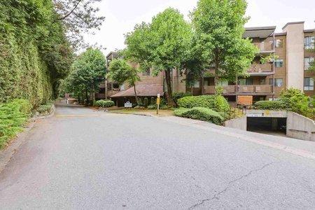 R2202673 - 310 10680 151A STREET, Guildford, Surrey, BC - Apartment Unit