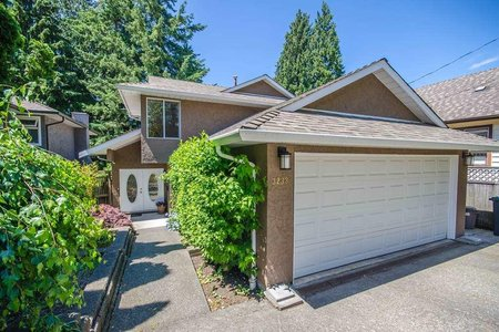 R2202740 - 3233 NORWOOD AVENUE, Upper Lonsdale, North Vancouver, BC - House/Single Family