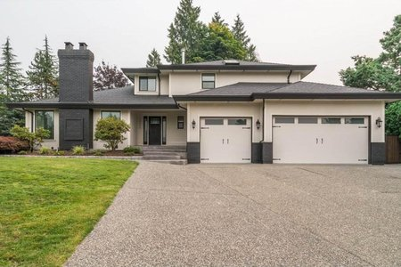R2202769 - 15366 113 AVENUE, Fraser Heights, Surrey, BC - House/Single Family