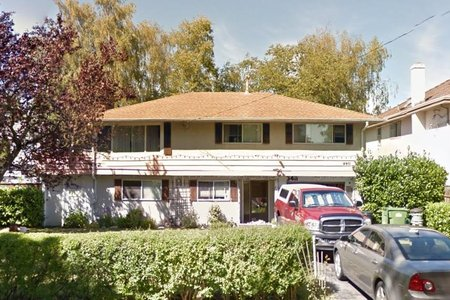 R2202795 - 3411 JESMOND AVENUE, Seafair, Richmond, BC - House/Single Family
