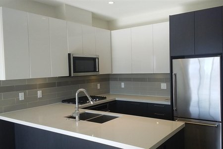 R2203140 - 616 7008 RIVER PARKWAY, Brighouse, Richmond, BC - Apartment Unit
