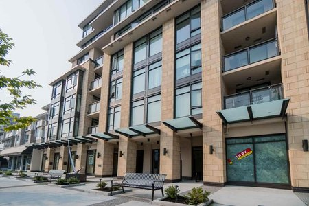 R2203141 - 105 131 E 3RD STREET, Lower Lonsdale, North Vancouver, BC - Apartment Unit
