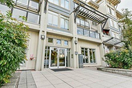 R2203142 - 211 15380 102A AVENUE, Guildford, Surrey, BC - Apartment Unit