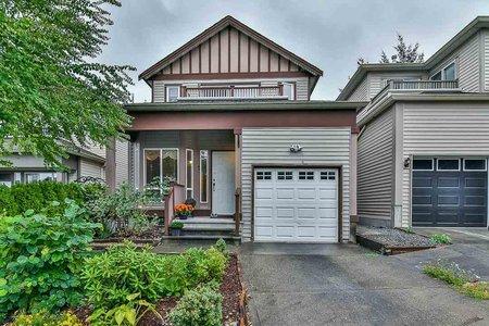 R2203180 - 47 8888 216 STREET, Walnut Grove, Langley, BC - House/Single Family