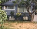 R2203183 - 1348 W 17th Street, North Vancouver, BC, CANADA